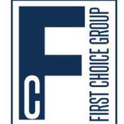 First Choice Groups billede