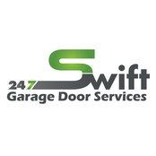 Swift Garage Doors's photo