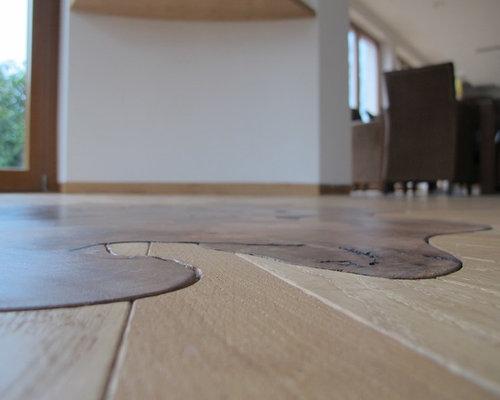 boden. Black Bedroom Furniture Sets. Home Design Ideas
