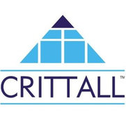 Crittall Windows Limited's photo