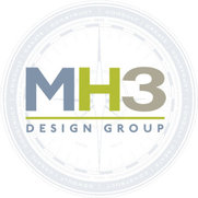 MH3 Design Group's photo
