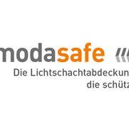 Foto von modasafe - eine Marke der Modahum GmbH
