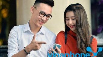 Huong dan dang ky 4G Vinaphone