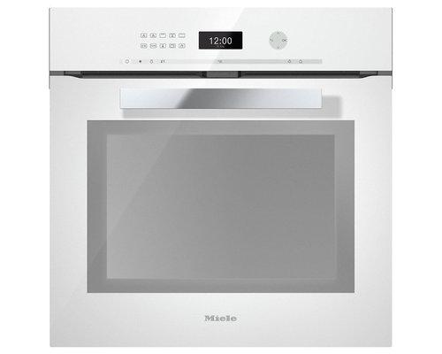 ミーレ 電気オーブン H6461BP  ¥537,840(税込) - オーブン