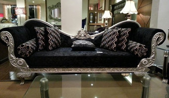 Best Furniture And Accessory Companies In Lahore Pakistan