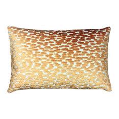 get decorative lumbar pillows aliexpress com - Decorative Lumbar Pillows