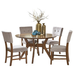Transitional Dining Sets by Lexicon Home