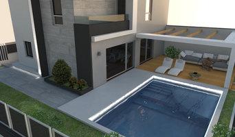 Casa #L.ma