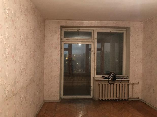 Современный  by MO interior design
