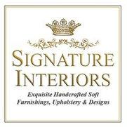 Signature Interiors's photo