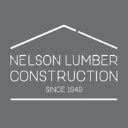 Nelson Lumber Construction's photo