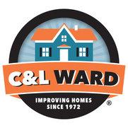 C&L Ward's photo