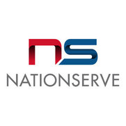 NationServe of Cincinnati's photo