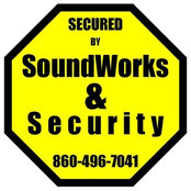 Soundworks And Security Llc's photo