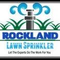 Rockland Lawn Sprinkler's profile photo