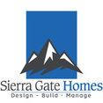 Sierra Gate Homes's profile photo