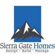 Sierra Gate Homes's photo