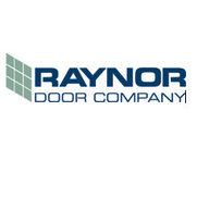Raynor Door Company's photo