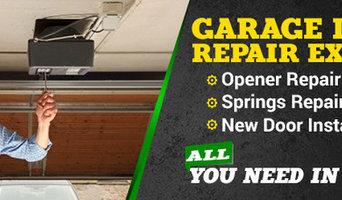 $29 Garage Door Repair Fair Lawn NJ (201) 830-1699