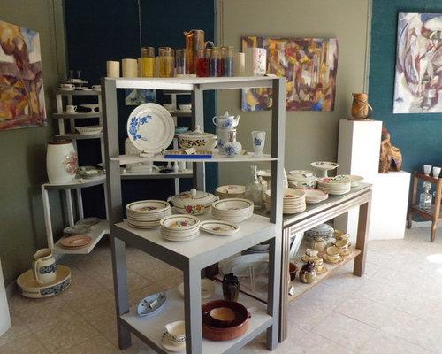 Notre boutique de Cérilly - Service de Vaisselle