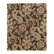 Kaleen   Kaleen Helena Collection Rug, ...