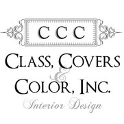 Class Covers & Color, Inc's photo