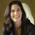 Maureen Mahon's profile photo