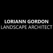 Loriann Gordon Landscape Architect, LLC's photo