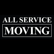 All Service Moving's photo