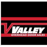 Ordinaire Valley Overhead Door Sales Inc   Albany, OR, US 97322