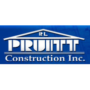 RL Pruitt Construction, Inc.'s photo