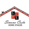 Foto di profilo di Simona Costa Home Stager