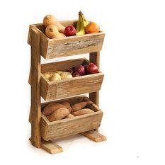 Best Shop Kitchen Storage Pantry Products on Houzz