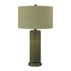 AMBIENCE   Ambience 10865 1 Light Table Lamp   Table Lamps