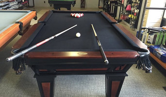 Best Swimming Pool Builders In Madison WI Houzz - Pool table movers madison wi
