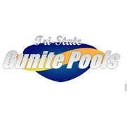 Tristate Gunite Pools's photo
