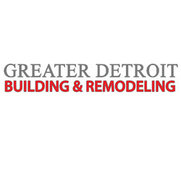 Greater Detroit Building & Remodeling's photo