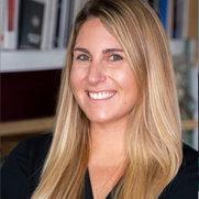 Sara LaPorte Architect, PLLC's photo
