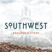 Southwest Boulder & Stone's photo