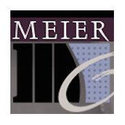 Meier Architects's photo