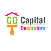 Capital Decorators's photo