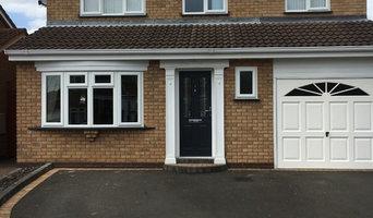 Full Property Intsallations