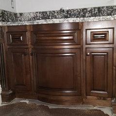 Lozanos Creative Cabinets Riverside CA US 92507