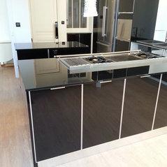 miroiteries dubrulle verrerie et miroiterie villeneuve d 39 ascq fr 59650. Black Bedroom Furniture Sets. Home Design Ideas
