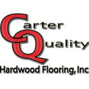 Carter Quality Hardwood Flooring, Inc.'s photo