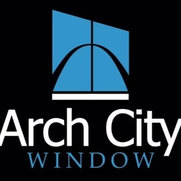 Foto de Arch City Window