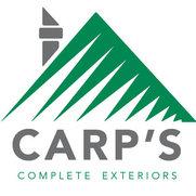 Carp's Complete Exteriors's photo
