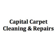 Capital Carpet Cleaning & Repairs's photo