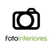 Foto de Fotointeriores