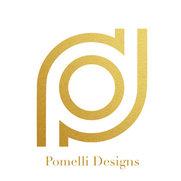 Pomelli Designs's photo